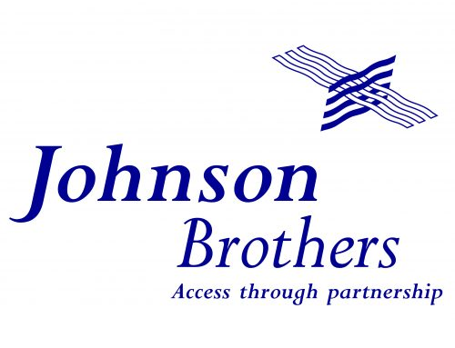 Primeline Group Acquires Johnson Brothers